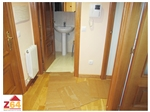 hall piso alquiler inmobiliaria z64